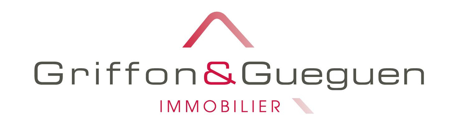 Immobilier quimper griffon gueguen immobilier for Argence immobilier